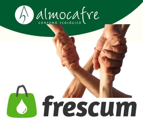 Almocafre_frescum_manos