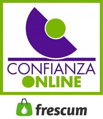 Frescum adherido a Confianza Online