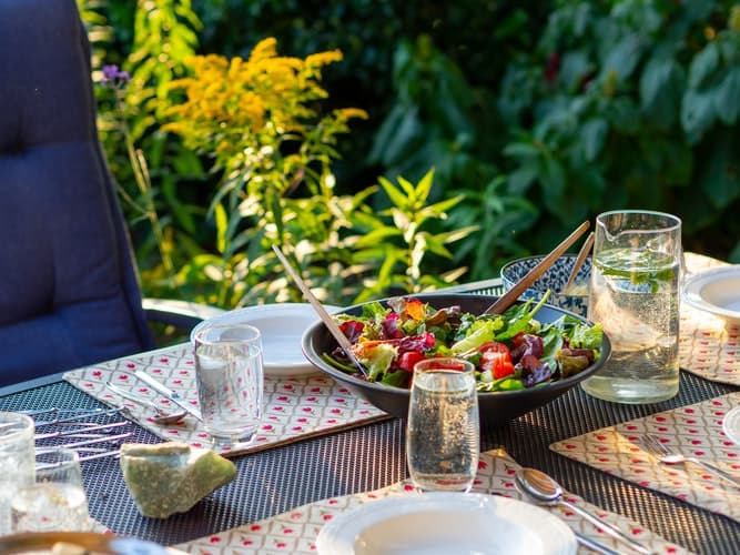 recetas sencillas y saludables para el verano (1)