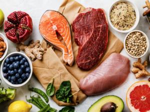 Cuáles son los beneficios de comer sin gluten